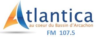 logo-atlantica_site_FM