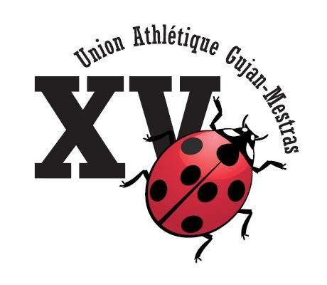 Union Athlétique GUJAN-MESTRAS RugbyLe site de l'Union Athlétique GUJAN-MESTRAS Rugby est un bel exemple de personnalisation du site aux couleurs du club.