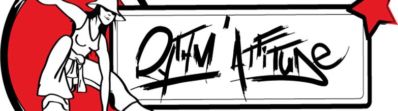 Association Rythm'Attitude : site officiel du club de Association Rythm'Attitude : site officiel du club de danse de MONTLUCON - clubeo