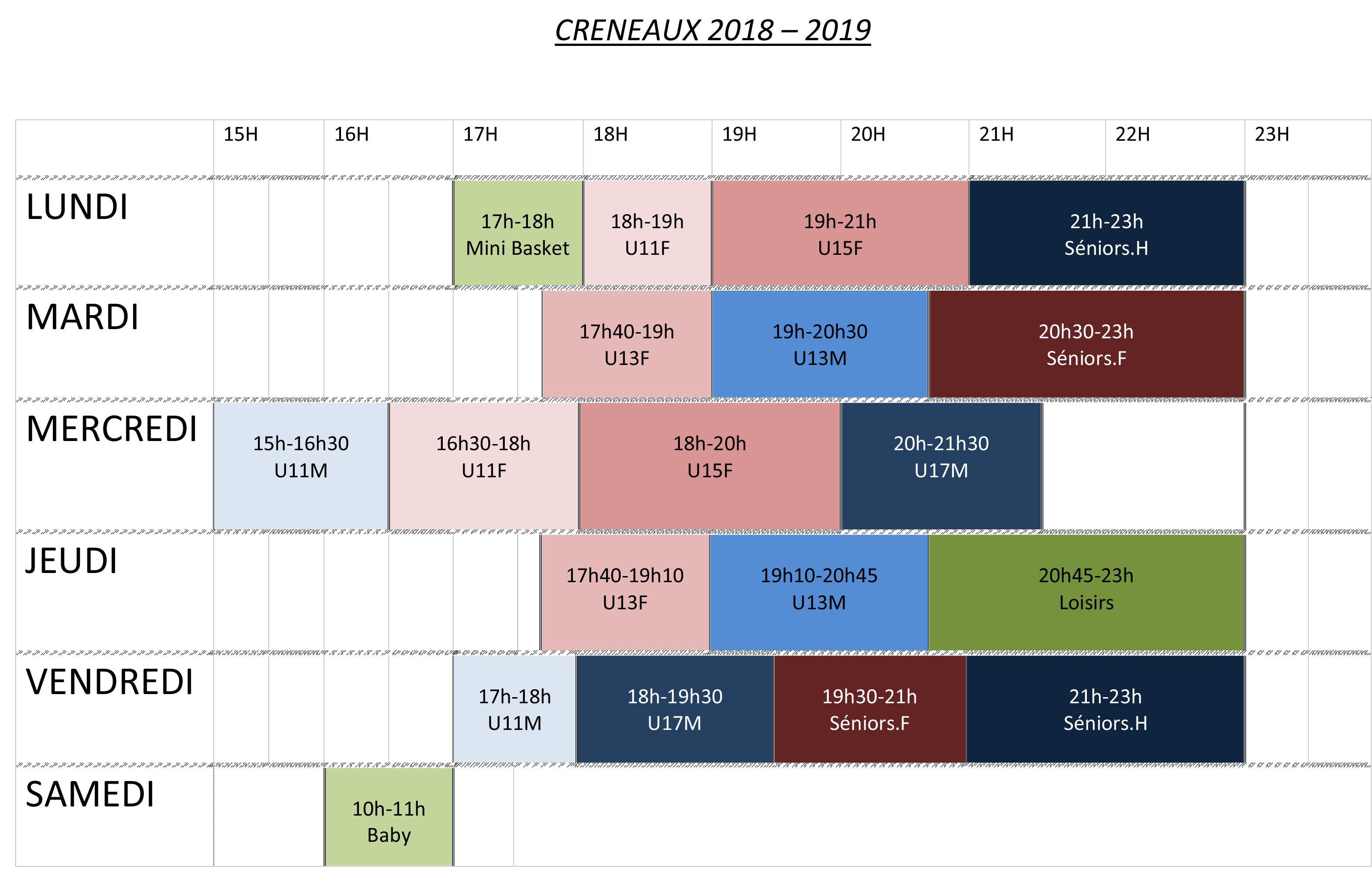 Créneaux 2018-19.jpg