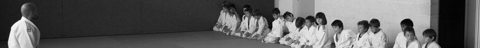 Saint Simon Judo : site officiel du club de judo de TOULOUSE - clubeo