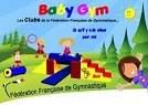 Petit Baby-gym