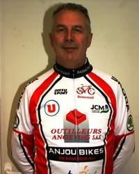 Roger-Pierre BARBIN