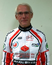 Alain GEMIN
