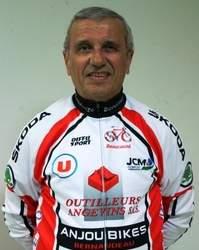 François Xavier GOINEAU