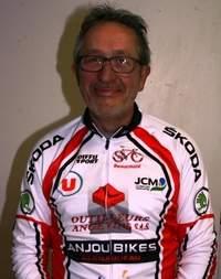 Jean-Louis TOURNEUX