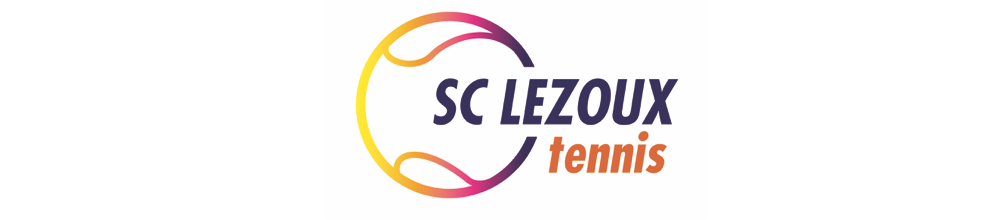 SC LEZOUX TENNIS : site officiel du club de tennis de LEZOUX - clubeo