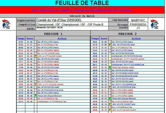 U15F 19 15_.JPG