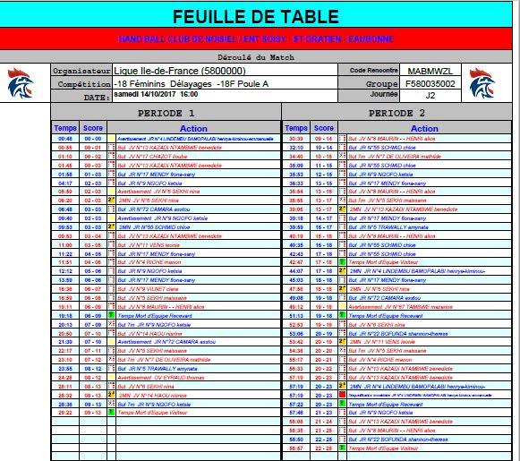 U18 F 22 25_.JPG
