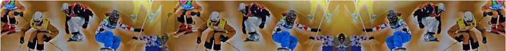 Union des Ski Clubs de Brive (U.S.C.B.) : site officiel du club de ski de Brive la Gaillarde - clubeo