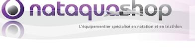 Sarrebourg-Natation : site officiel du club de natation de SARREBOURG - clubeo