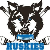 Les Huskies Luxembourg
