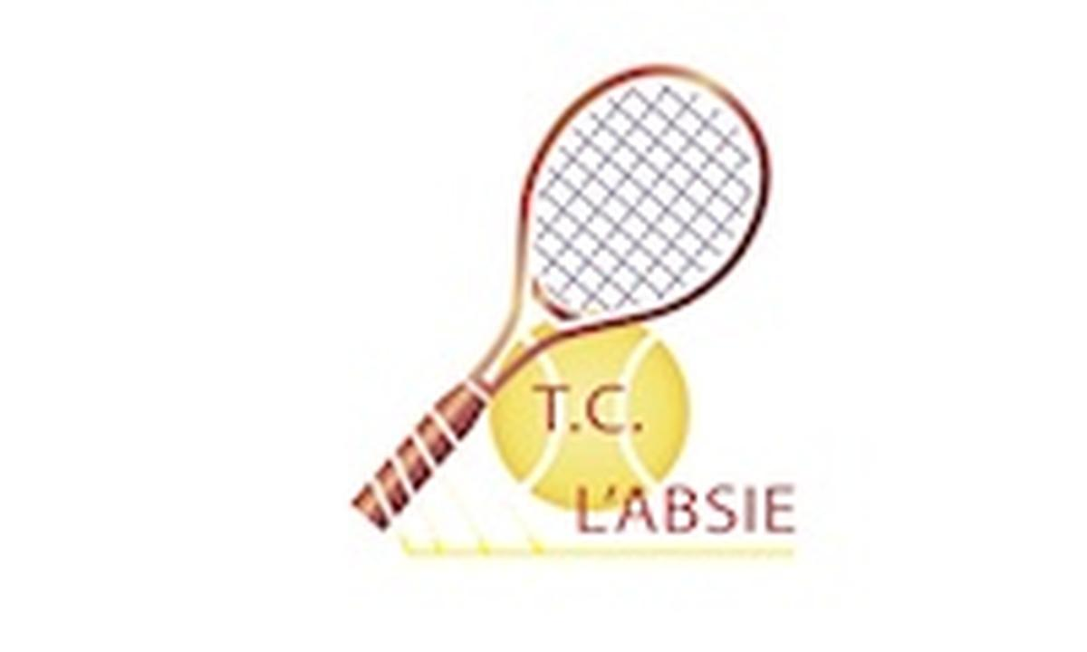 Tennis Club de l'Absie