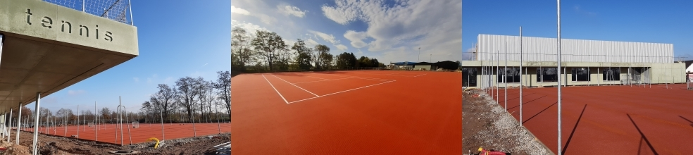 Tennis Club DUPPIGHEIM : site officiel du club de tennis de Duppigheim - clubeo