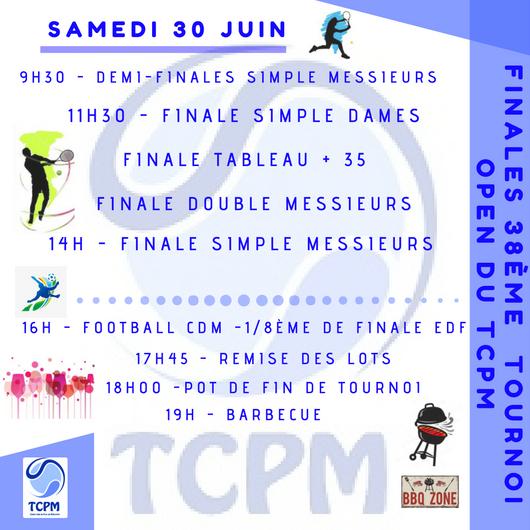 Finales 38ème tournoi open du tcpm (5).jpg