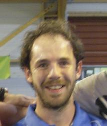 Lenaïc Marechal