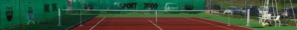 Tennis Club du Val de Vennes : site officiel du club de tennis de ORCHAMPS VENNES - clubeo