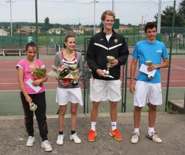 finalistes_open_2012