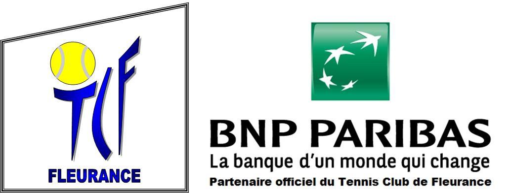 CLUB+BNP
