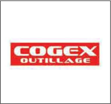 cogex