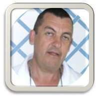 Marc LIBERT