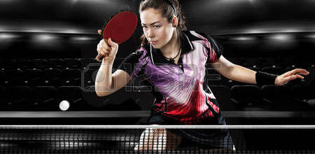 Site Internet officiel du club de tennis de table TENNIS DE TABLE DAMPRICHARD