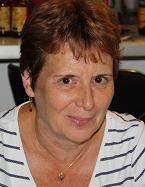 Christine PATTE