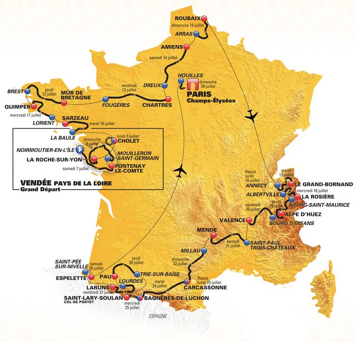 Tour de Françe 2018.png