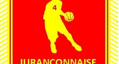 Union Jurançonnaise : site officiel du club de basket de JURANCON - clubeo