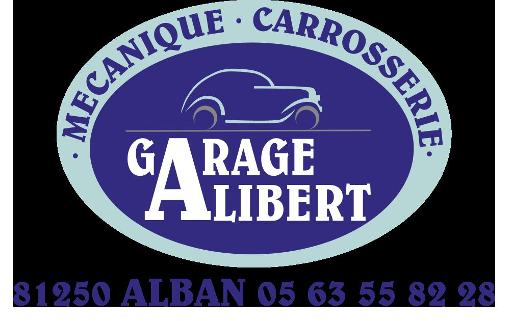 alibert garage club rugby usc alban clubeo