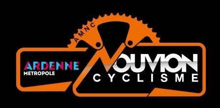 USCNouvion Cyclisme : site officiel du club de cyclisme de NOUVION SUR MEUSE - clubeo