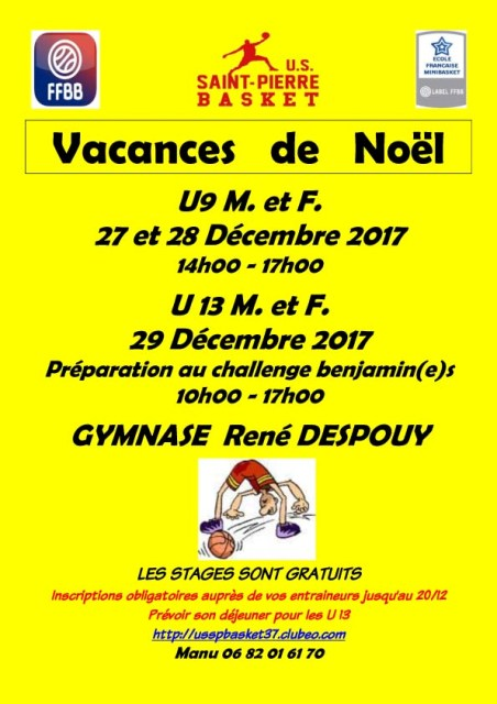 AFFICHE_2_STAGE_VACANCES_DE_NOEL__2017_copie.jpg