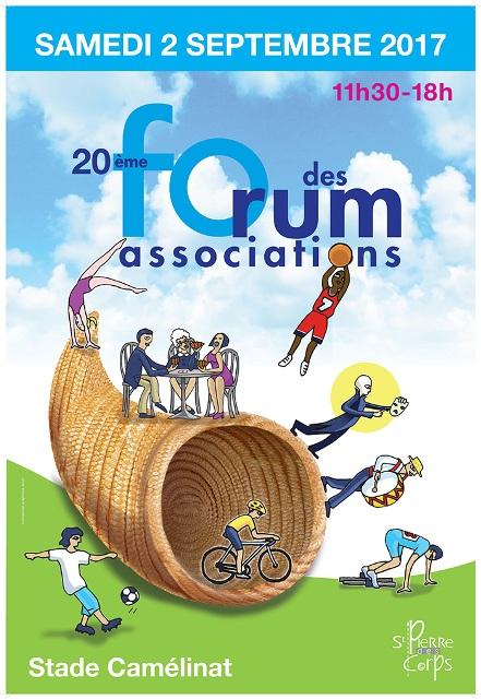 Forum-Asso.jpg