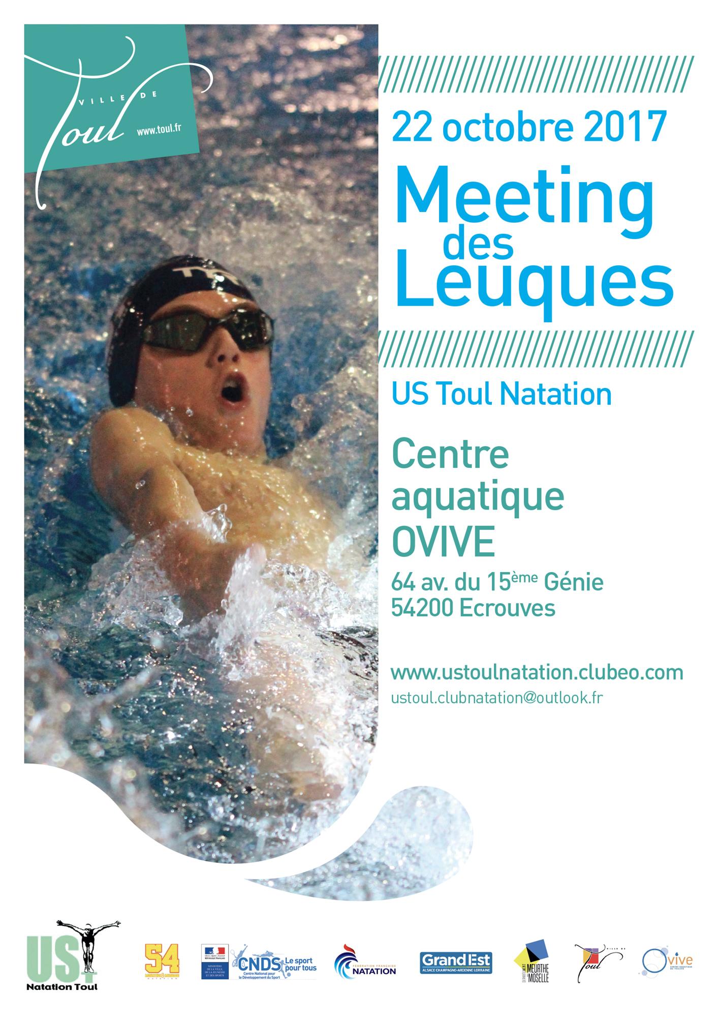 Meeting-des-Leuques-2017
