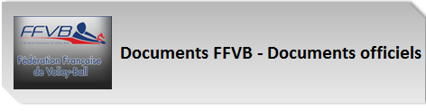 Logo  FFVB Documents Officiel
