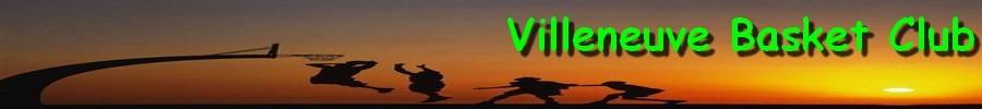 VILLENEUVE BASKET CLUB : site officiel du club de basket de VILLENEUVE SUR LOT - clubeo