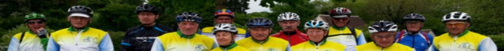 VELO ENTRE BRUYERE ET ROSEAUX : site officiel du club de cyclotourisme de COUR CHEVERNY - clubeo