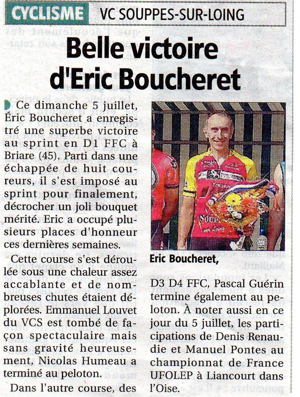 Eric Boucheret briare.jpg