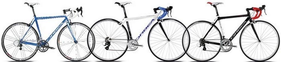 Vélo Club Sulpicien : site officiel du club de cyclisme de SOUPPES SUR LOING - clubeo
