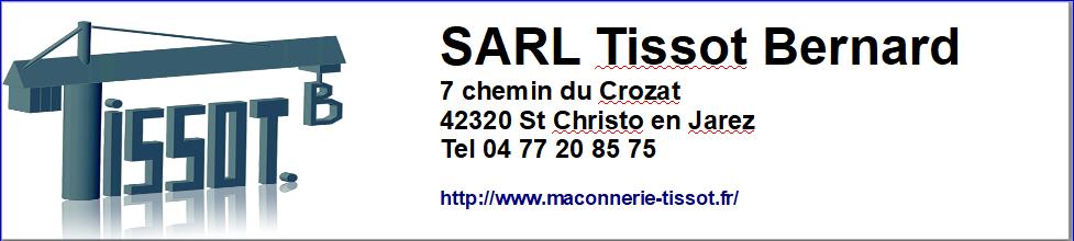 Velo Club St Christo Marcenod : site officiel du club de cyclotourisme de ST CHRISTO EN JAREZ - clubeo