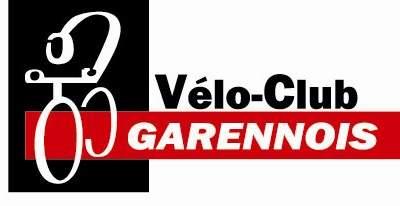 VELO-CLUB GARENNOISToute l'actualité de ce club de cyclisme est disponible sur son site internet. Suivez les sorties, les courses et le quotidien des coureurs du club.