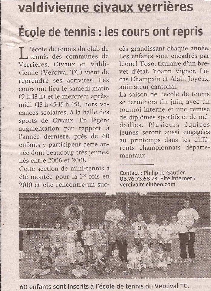 Presse 20121013
