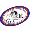 logo du club Athlétic Club Andelysien