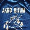 logo du club AKROBITUM