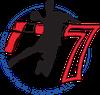 logo du club COMA HANDBALL