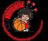 logo du club AS Andéolaise