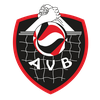 logo du club Association Volley Brive (Ufolep)