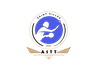 logo du club ASTT SAINT GILLES