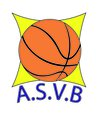logo du club Association Sportive Verdunoise de Basket