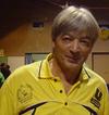 Alain BENUREAU